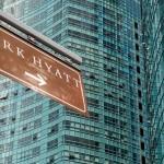 Park Hyatt Busan Park Suite Twin 201406 4