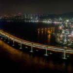 Park Hyatt Busan Park Suite Twin 201406 49