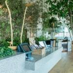 Park Hyatt Busan Park Suite Twin 201406 55