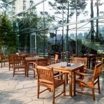 Park Hyatt Busan Park Suite Twin 201406 7