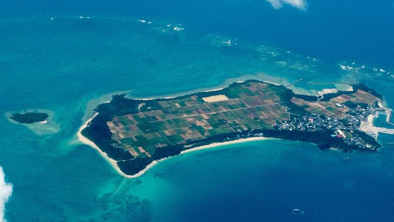 Tsuken-jima 201406