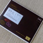 amex gold 201406 2