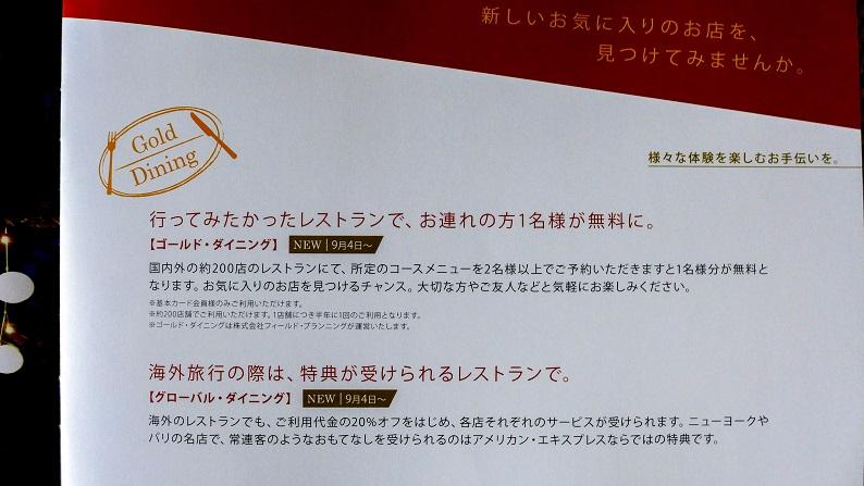 amex gold 201406 6