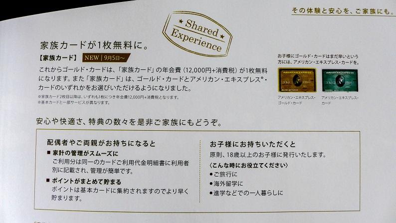 amex gold 201406 7