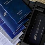ANA VISA Platinum SFC Premium 7
