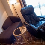 Double Tree by Hilton Naha Premium King  201407 4