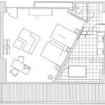 HYATT Regency Kyoto Deluxe Balcony Twin 201407 0