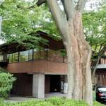 HYATT Regency Kyoto Deluxe Balcony Twin 201407 3