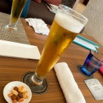 Hilton Okinawa Chatan Resort Executive Ocean View King 201407 10