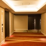 Hilton Okinawa Chatan Resort Executive Ocean View King 201407 12