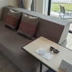 Hilton Okinawa Chatan Resort Executive Ocean View King 201407 28