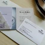 Hilton Okinawa Chatan Resort Executive Ocean View King 201407 33