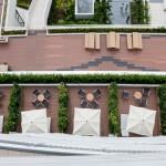 Hilton Okinawa Chatan Resort Executive Ocean View King 201407 38