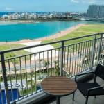 Hilton Okinawa Chatan Resort Executive Ocean View King 201407 39