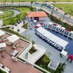 Hilton Okinawa Chatan Resort Executive Ocean View King 201407 40