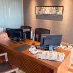Hilton Okinawa Chatan Resort Executive Ocean View King 201407 45