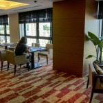 Hilton Okinawa Chatan Resort Executive Ocean View King 201407 46