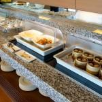 Hilton Okinawa Chatan Resort Executive Ocean View King 201407 54