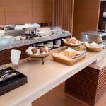 Hilton Okinawa Chatan Resort Executive Ocean View King 201407 59