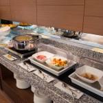 Hilton Okinawa Chatan Resort Executive Ocean View King 201407 60