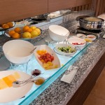 Hilton Okinawa Chatan Resort Executive Ocean View King 201407 61
