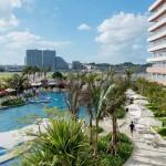 Hilton Okinawa Chatan Resort Executive Ocean View King 201407 65