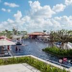 Hilton Okinawa Chatan Resort Executive Ocean View King 201407 66