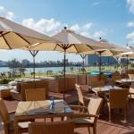 Hilton Okinawa Chatan Resort Executive Ocean View King 201407 70