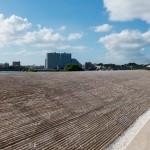 Hilton Okinawa Chatan Resort Executive Ocean View King 201407 71