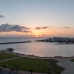 Hilton Okinawa Chatan Resort Executive Ocean View King 201407 72