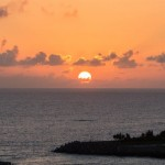 Hilton Okinawa Chatan Resort Executive Ocean View King 201407 73
