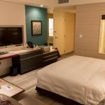 Hilton Okinawa Chatan Resort Executive Ocean View King 201407 77