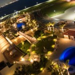 Hilton Okinawa Chatan Resort Executive Ocean View King 201407 82