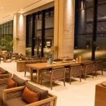 Hilton Okinawa Chatan Resort Executive Ocean View King 201407 84