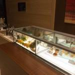 Hilton Okinawa Chatan Resort Executive Ocean View King 201407 85