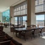 Hilton Okinawa Chatan Resort Executive Ocean View King 201407 9
