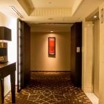 Doubletree by Hilton Naha premium double 201408 3