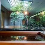 GRAND HYATT FUKUOKA JAPANESE SUITE2 201408 39