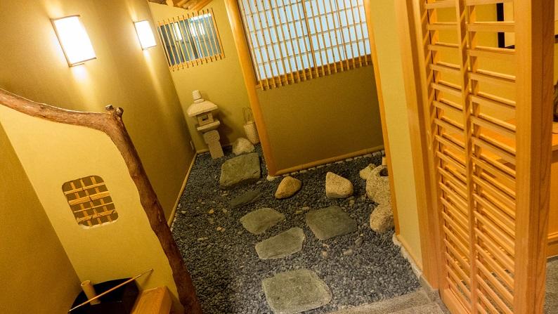 GRAND HYATT FUKUOKA JAPANESE SUITE2 201408 41