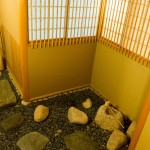 GRAND HYATT FUKUOKA JAPANESE SUITE2 201408 44