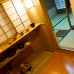 GRAND HYATT FUKUOKA JAPANESE SUITE2 201408 45