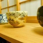 GRAND HYATT FUKUOKA JAPANESE SUITE2 201408 47