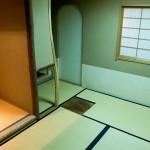 GRAND HYATT FUKUOKA JAPANESE SUITE2 201408 49