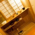 GRAND HYATT FUKUOKA JAPANESE SUITE2 201408 51