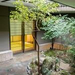 GRAND HYATT FUKUOKA JAPANESE SUITE2 201408 54