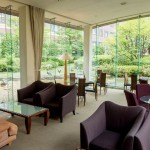GRAND HYATT FUKUOKA JAPANESE SUITE2 201408 58