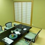 GRAND HYATT FUKUOKA JAPANISE SUITE2 201408 18