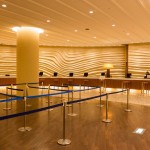 Hilton Fukuoka Seahawk Executive Corner Twin 201409 3