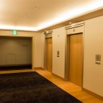 Hilton Fukuoka Seahawk Executive Corner Twin 201409 6