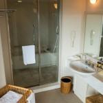 Sheraton Grande Ocean Resort Executivedouble  201408 13